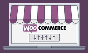 WooCommerce di WordPress